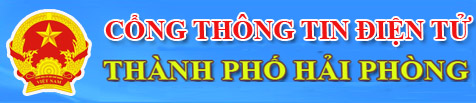 ubnd tphaiphong